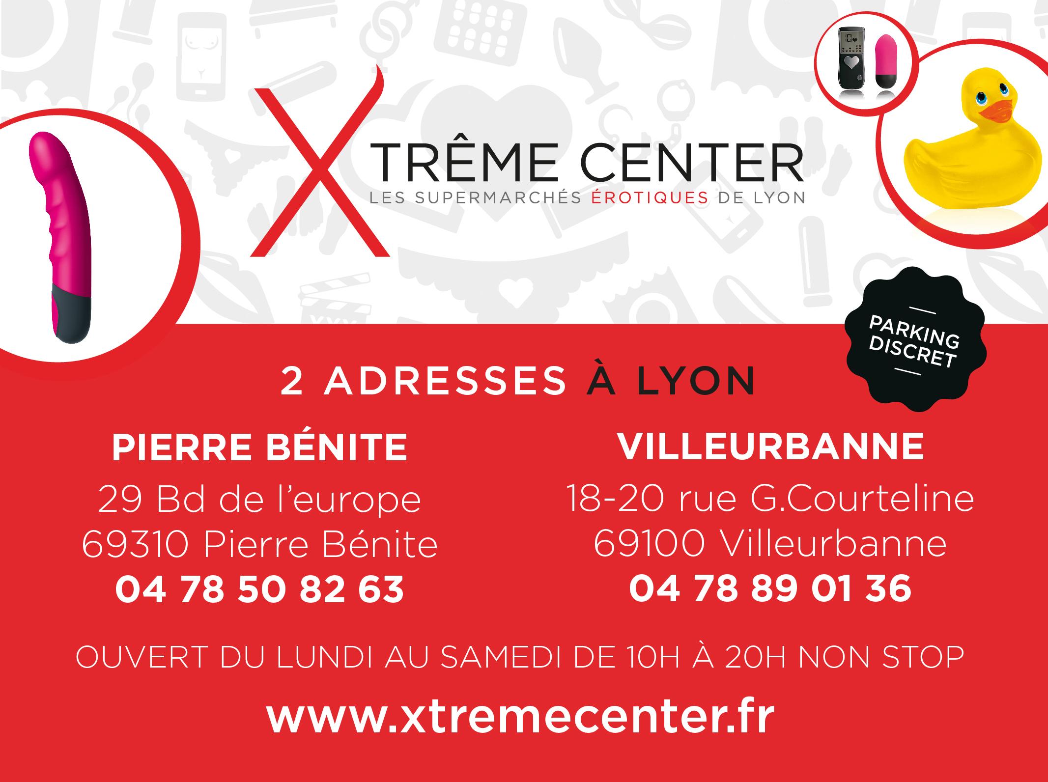 ADRESSE-ECRAN-XTREME-CENTER-02