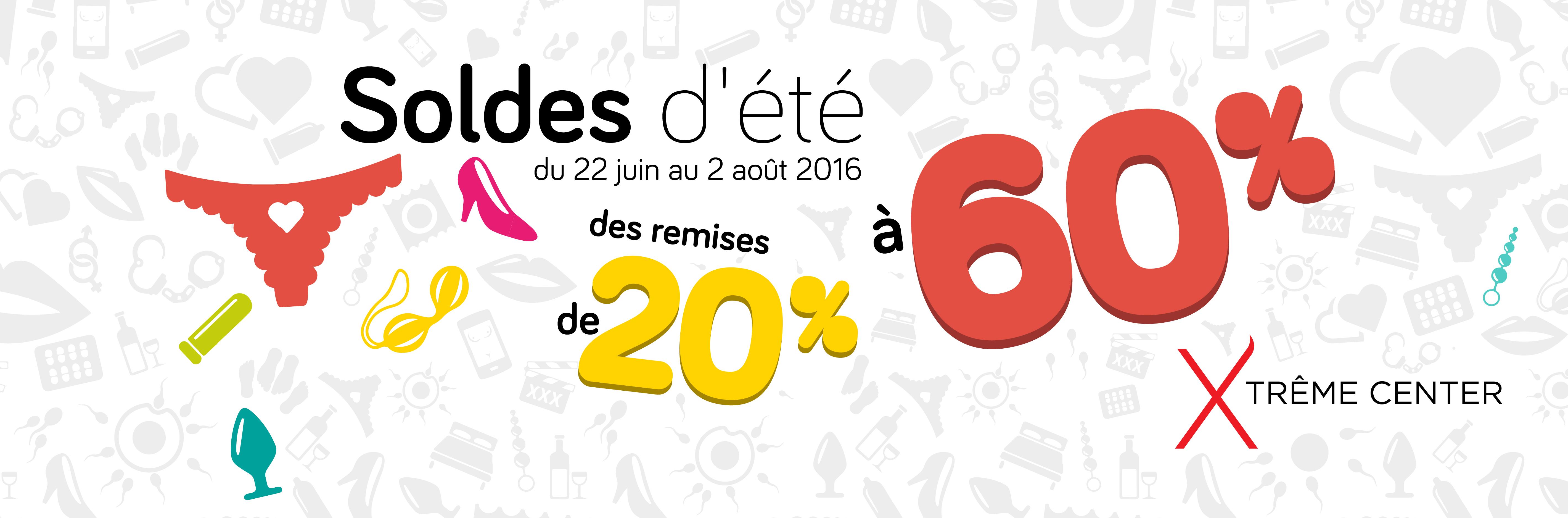 BANNIERE-SITESOLDES-ETE-2016-01