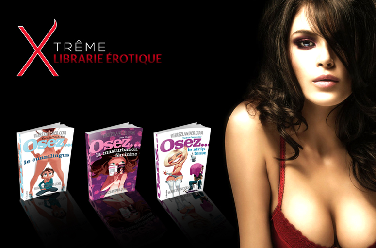 massage erotique rhone alpes Grande-Synthe